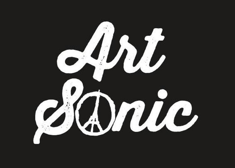 Festival Art Sonic 2019