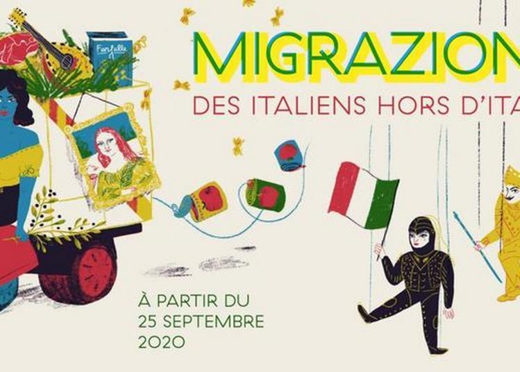 Festival Baroque de Pontoise - acte I 2020