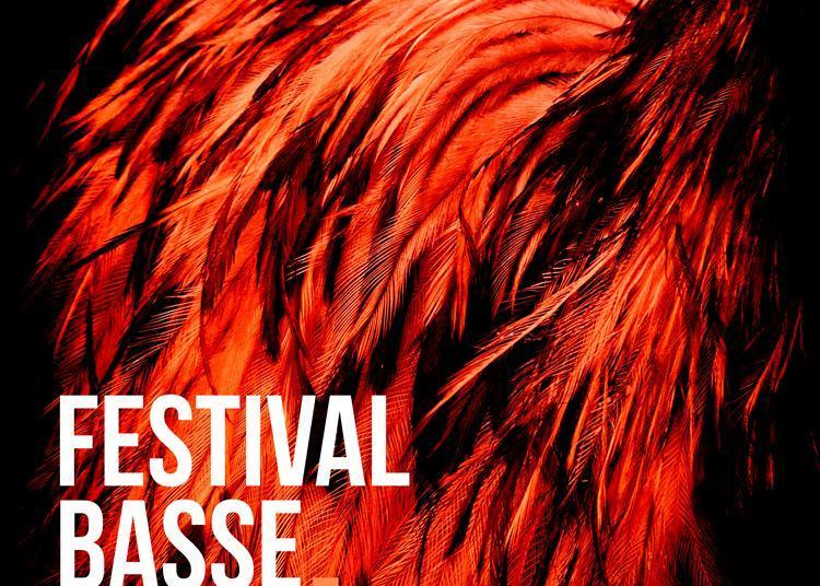 Festival Basse-Cour 2019