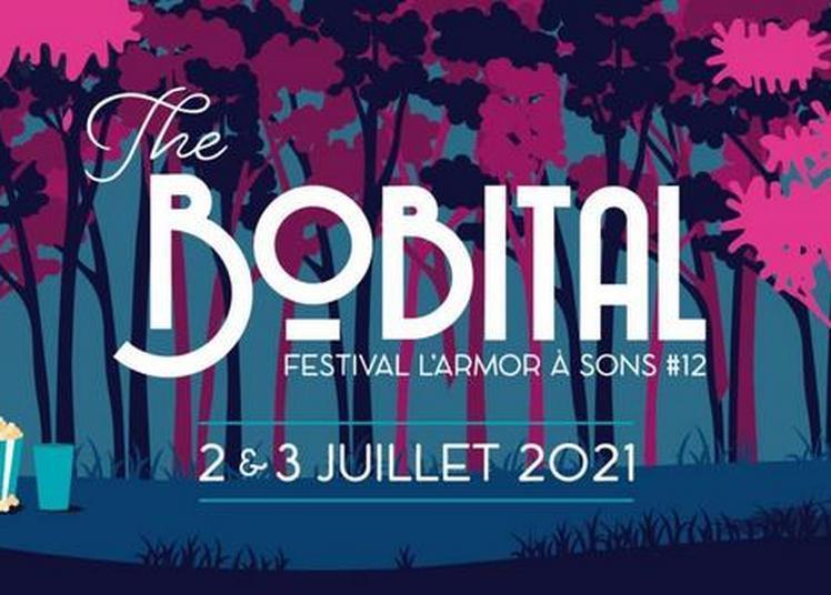 Festival Bobital - Pass 1 jour