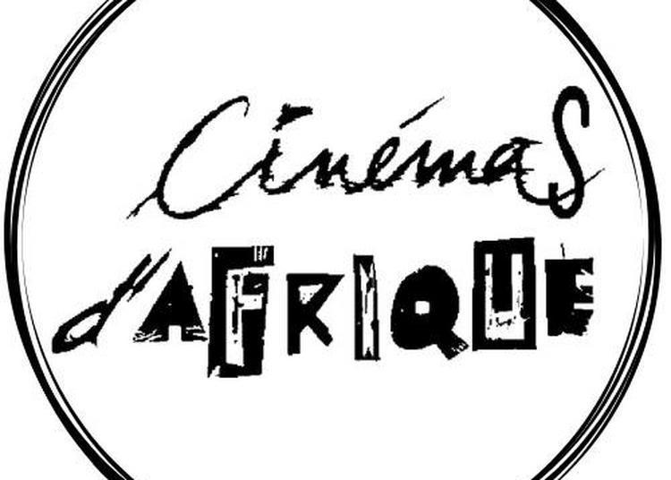 Festival Cinémas D'Afrique 2021