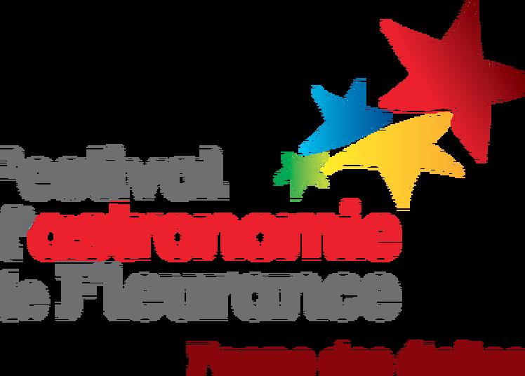 Festival d'Astronomie de Fleurance 2020