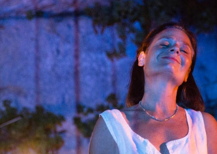 Festival de Bangor: Apollinaire prince des poètes