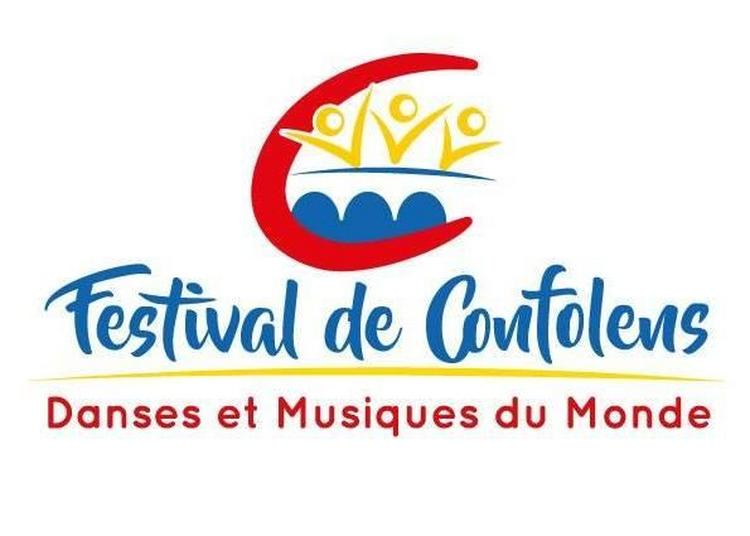 Festival De Confolens 2019