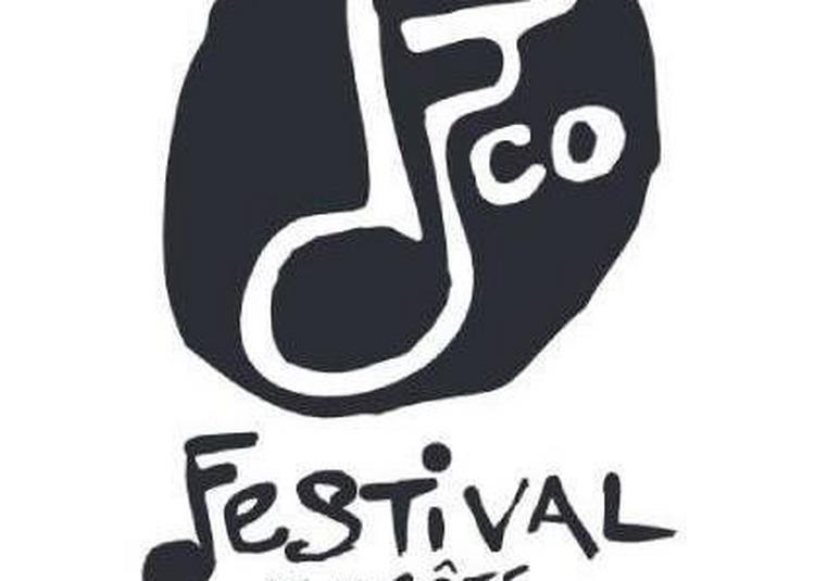 Festival De La Côte D'opale 2021