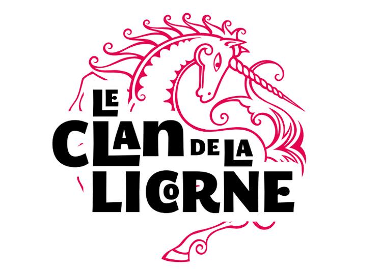 Festival de la Licorne 2020