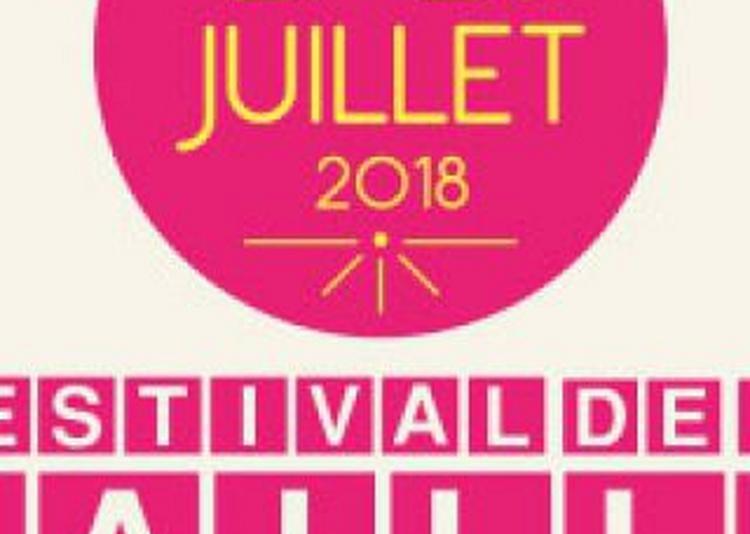 Festival De La Paille 2018 - Pass 2 Jours