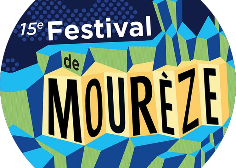Festival de Mourèze 2020