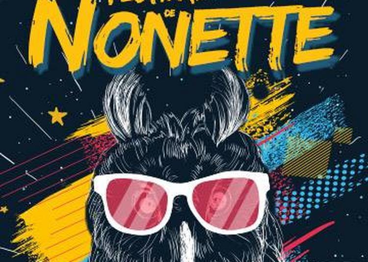 Festival De Nonette 2020