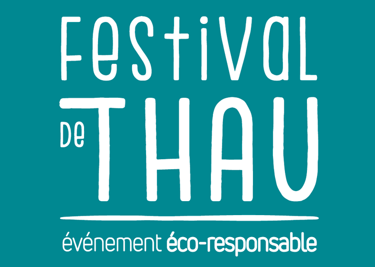 Festival de Thau 2022