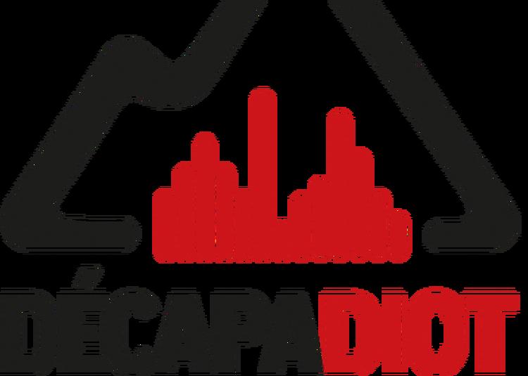 Festival DÉCAPADIOT 2020