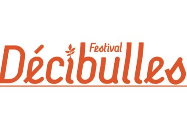 Festival Decibulles 2019