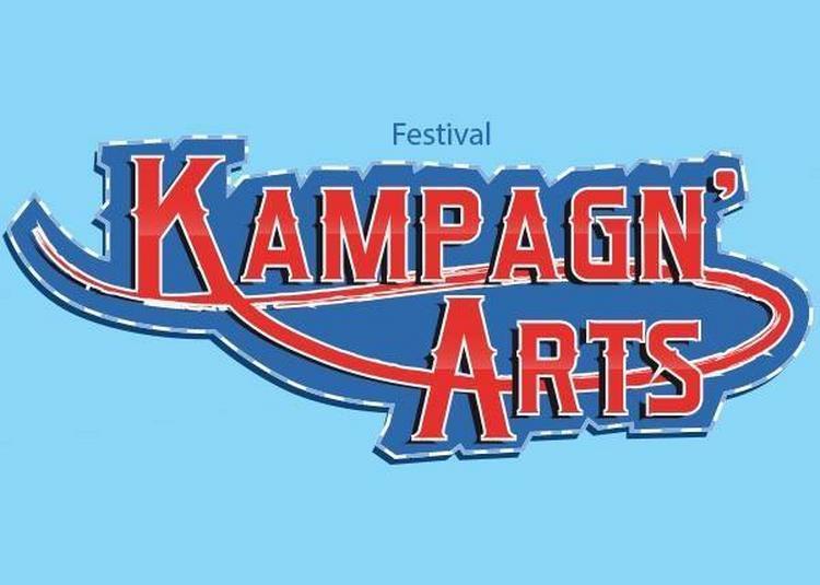 Festival des Kampagn'arts 2019