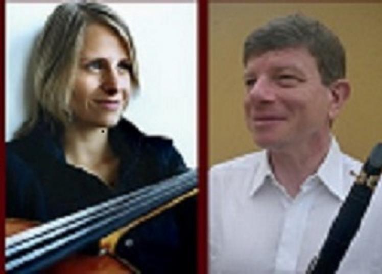 Festival des Musicales des coteaux de Gimone : Messiaen-Fauré à Boulaur