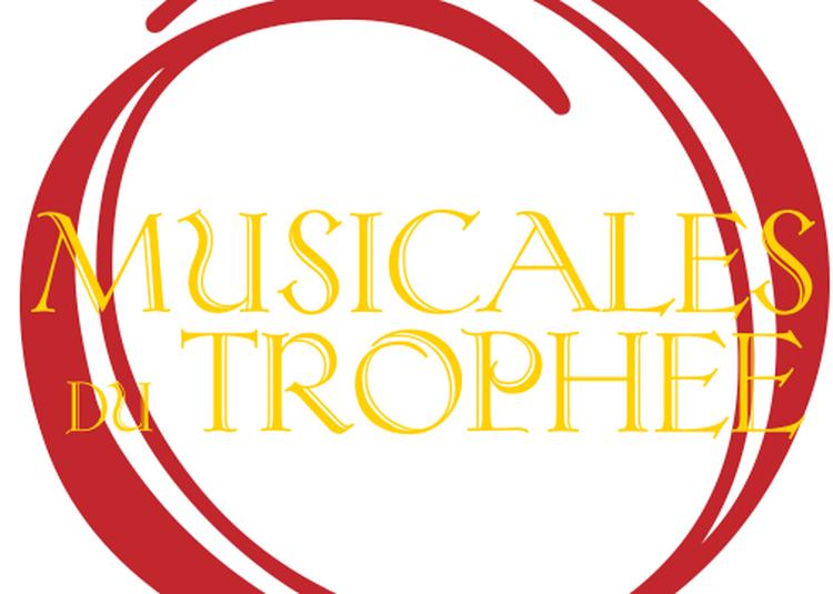 Festival des Musicales du Trophée 2022