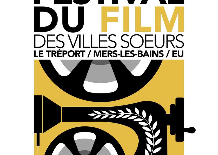 Festival du Film des Villes Soeurs : Mode, Costume et Cinéma 2018