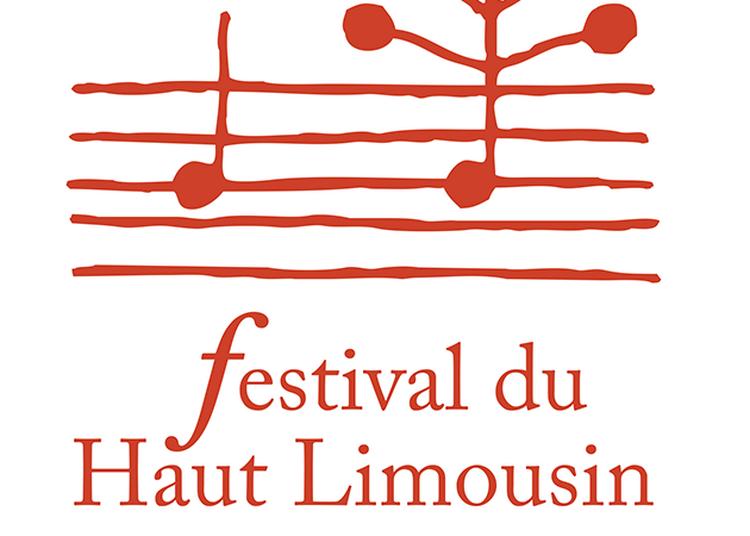 Festival du Haut Limousin 2021