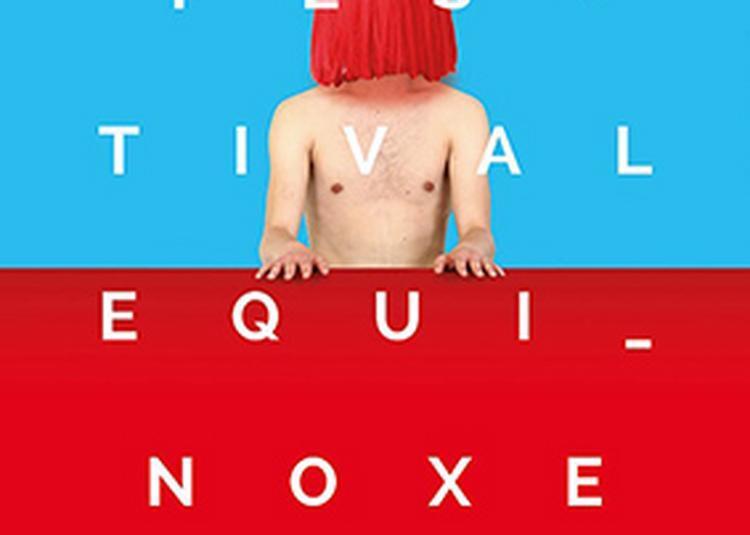 Festival Equinoxe à Le Pradet