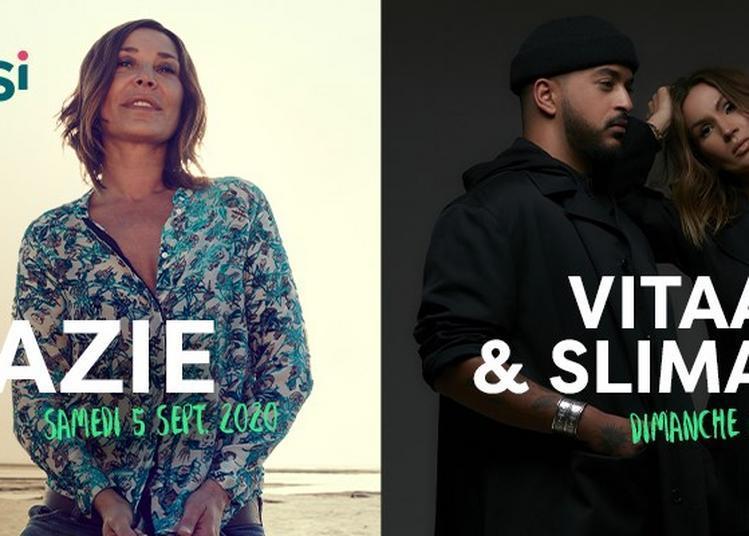 Festival Face & Si 2020