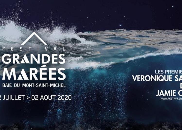 Festival Grandes Marées 2020