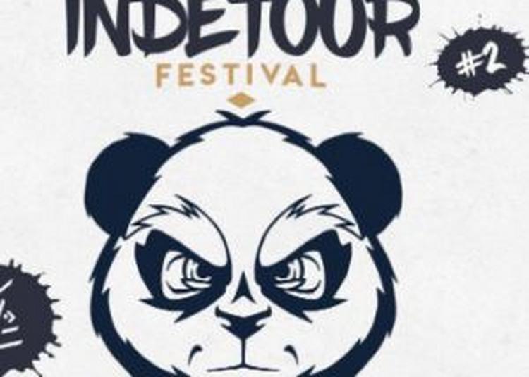 Festival Indétour 2017