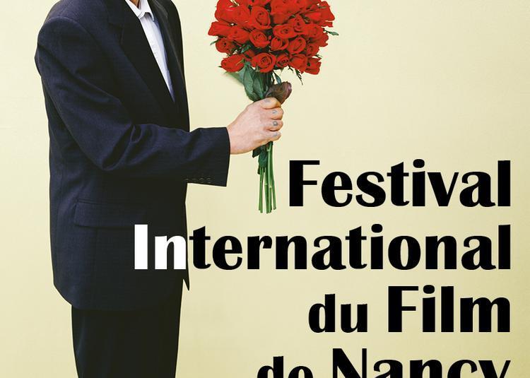Festival International du Film de Nancy 2017