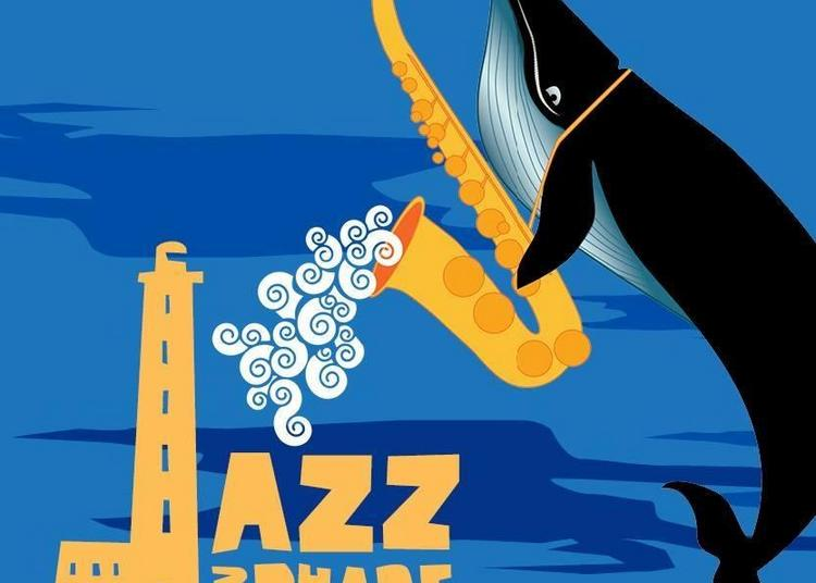 Festival Jazz Au Phare 2021