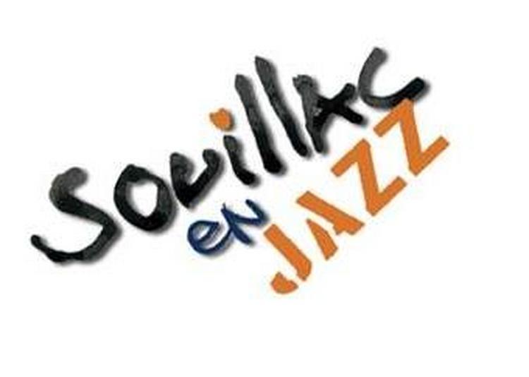 Festival Jazz De Souillac 2021