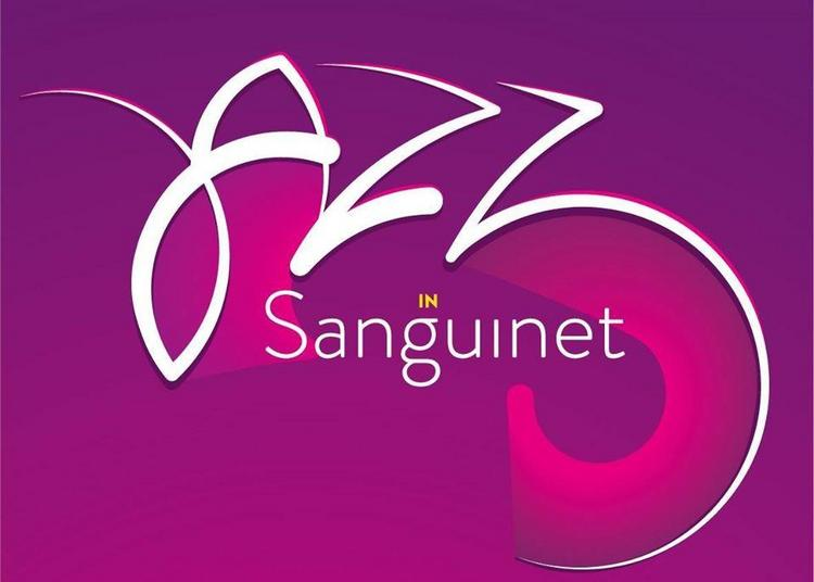 Festival Jazz In Sanguinet 2020