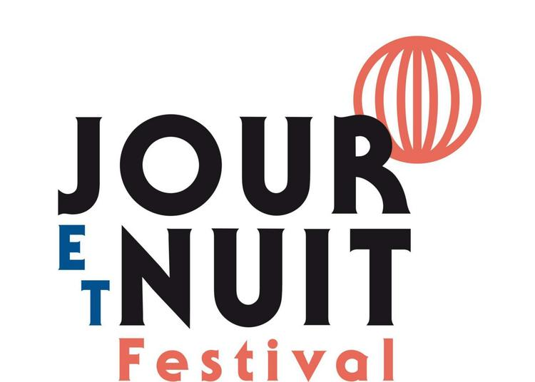 Festival Jour&Nuit 2017