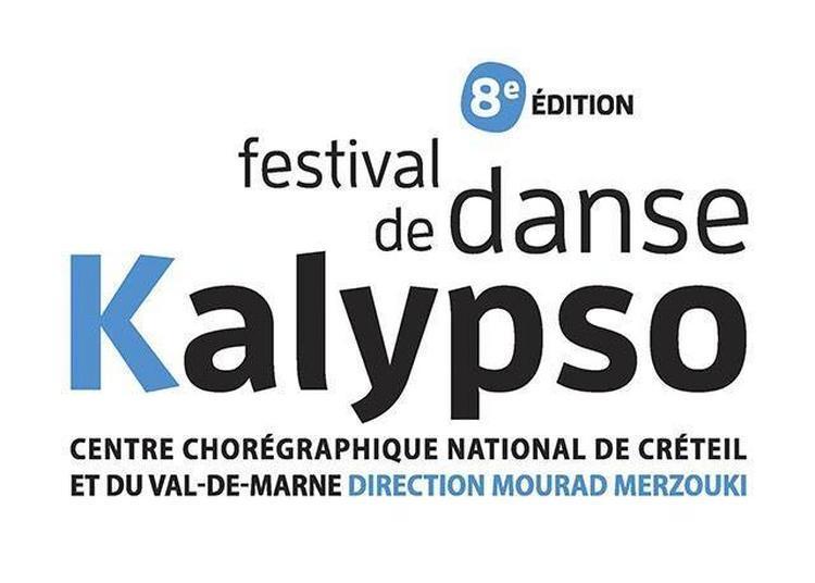 Festival Kalypso 2020