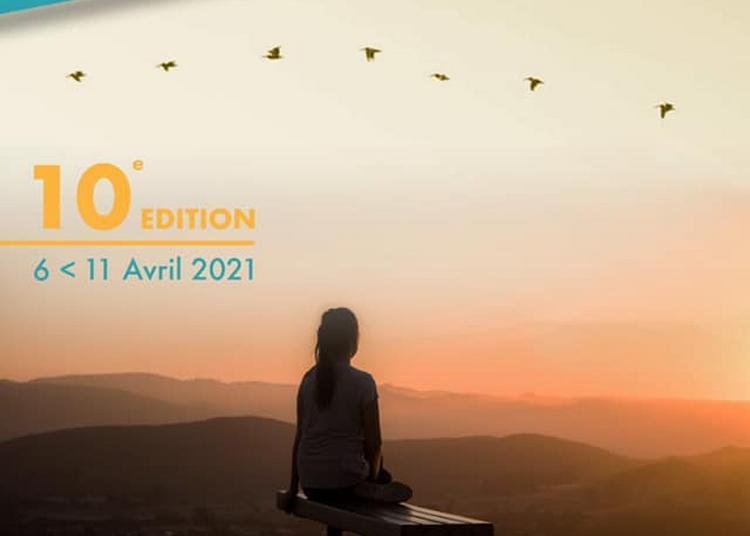Festival Le Temps Presse 2021