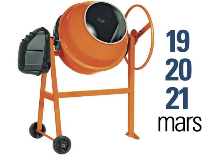 Festival Les Bruissonnantes 2020
