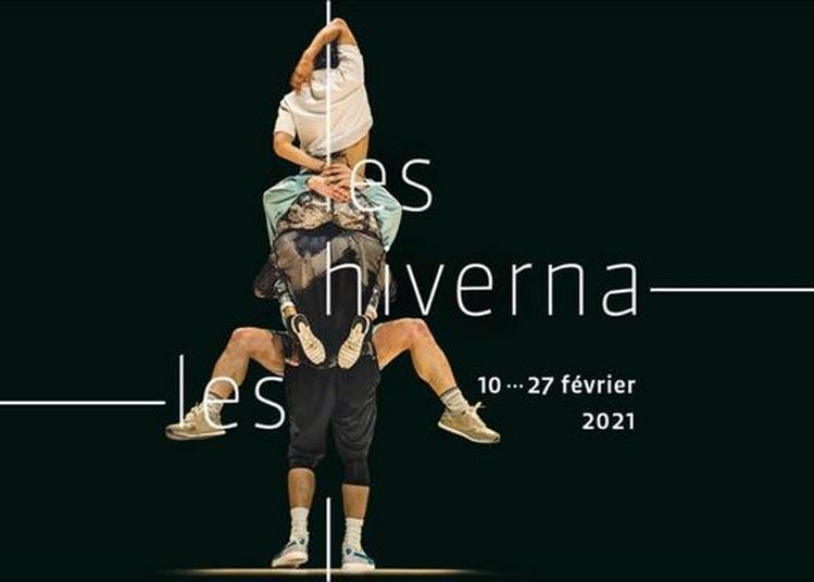 Festival Les Hivernales 2021