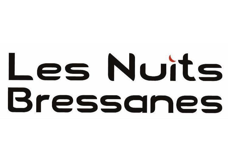 Festival Les Nuits Bressanes 2021