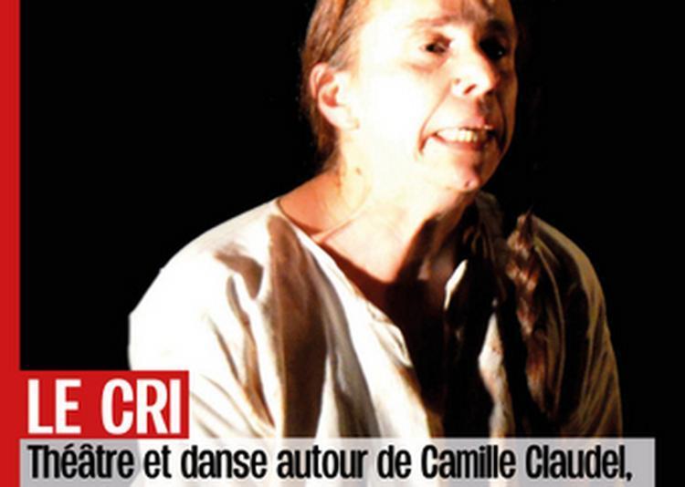 Festival Les Scènes Pop |le Cri | à Macon