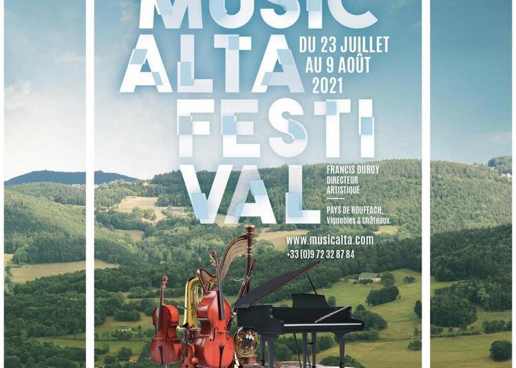 Festival Musicalta 2021