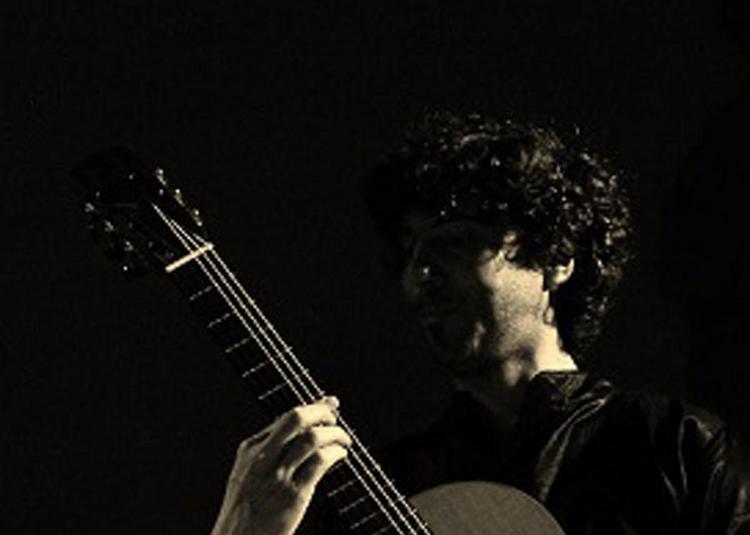 Festival Musique Au Chambertin 3 à Vosne Romanee