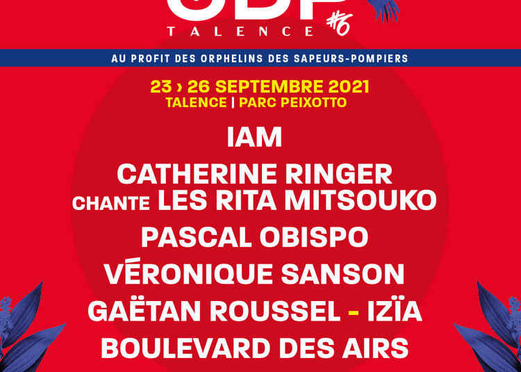 Festival ODP 2021