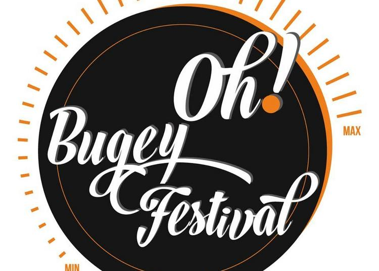 Festival Oh Bugey 2020