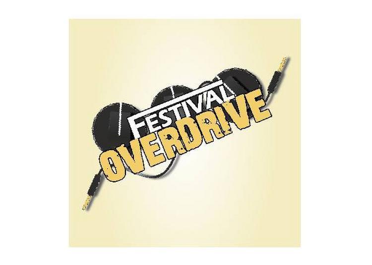 Festival Overdrive 2019