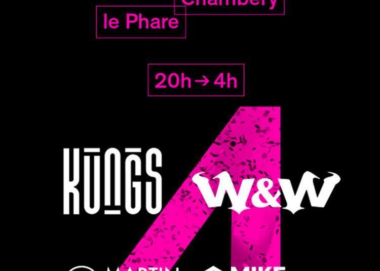 Festival Pharaonic 2018