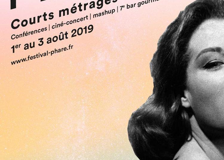 Festival Phare 2019