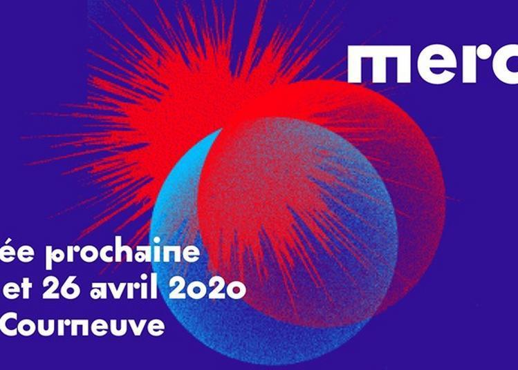 Festival Rencontre des Jonglages 2020