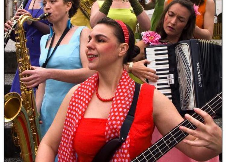 Festival Rire en Botté à Pledran