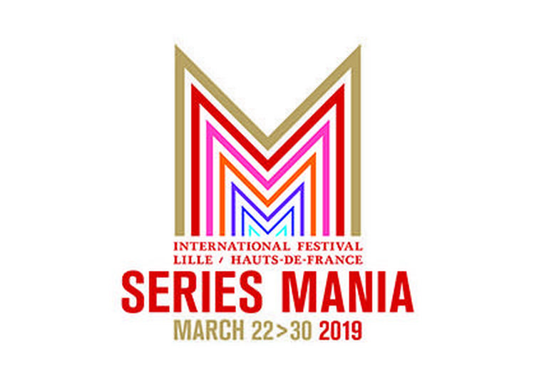 Festival Series Mania 2019