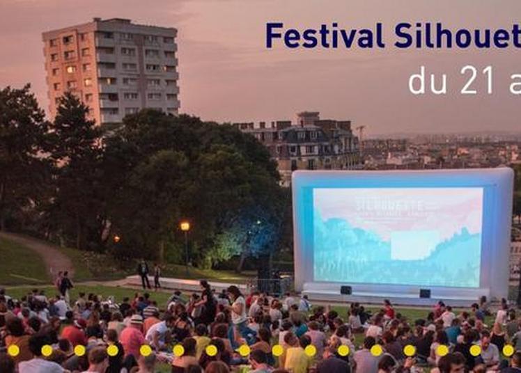 Festival Silhouette 2021