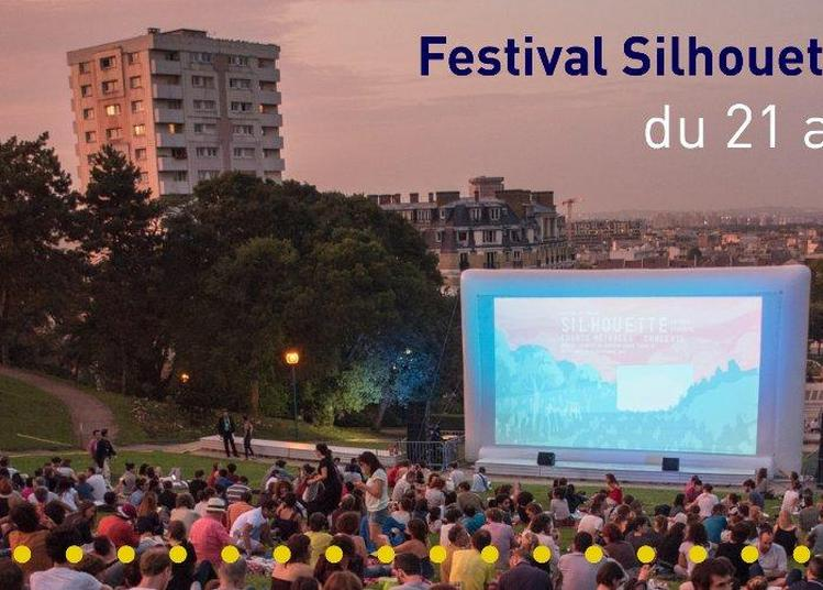 Festival Silhouette 2020