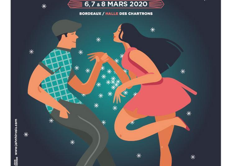 Festival Swing Art 2020