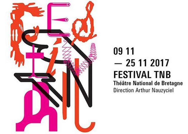 Festival Tnb 2017
